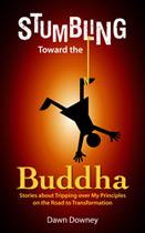 Stumbling Toward the Buddha