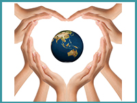 Be a Sponsor - Kim Pentecost - Wisdom School