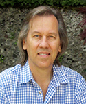 Scott Wolfram
