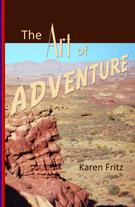 artofadventure